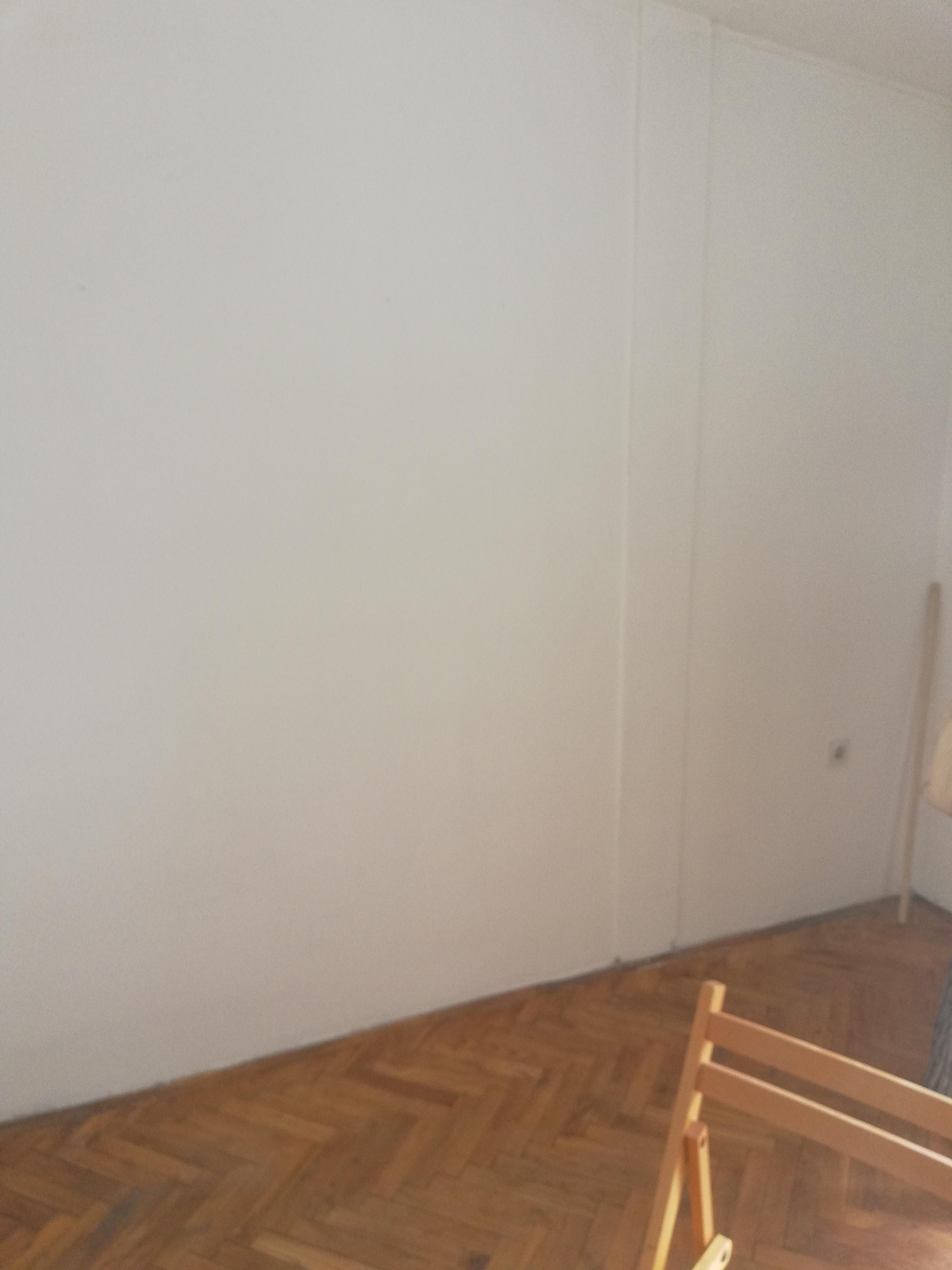 Stan 58 m2, IV, u centru Inđije