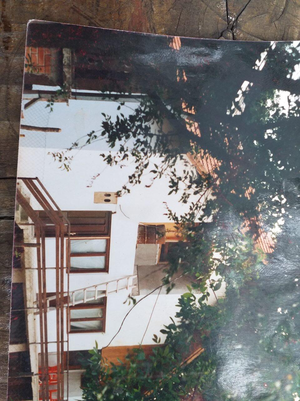 Spratna kuća – Vrbovno-Stepojevac