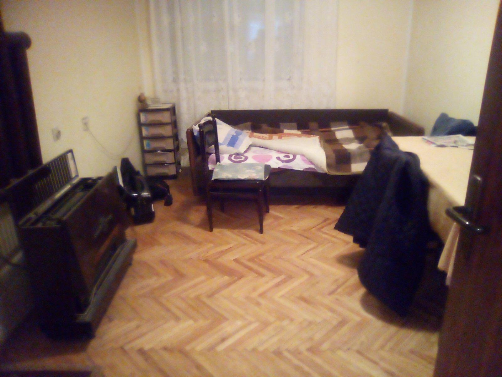 Kuća prizemna sa potkrovljem, plac 44 ara, Inđija