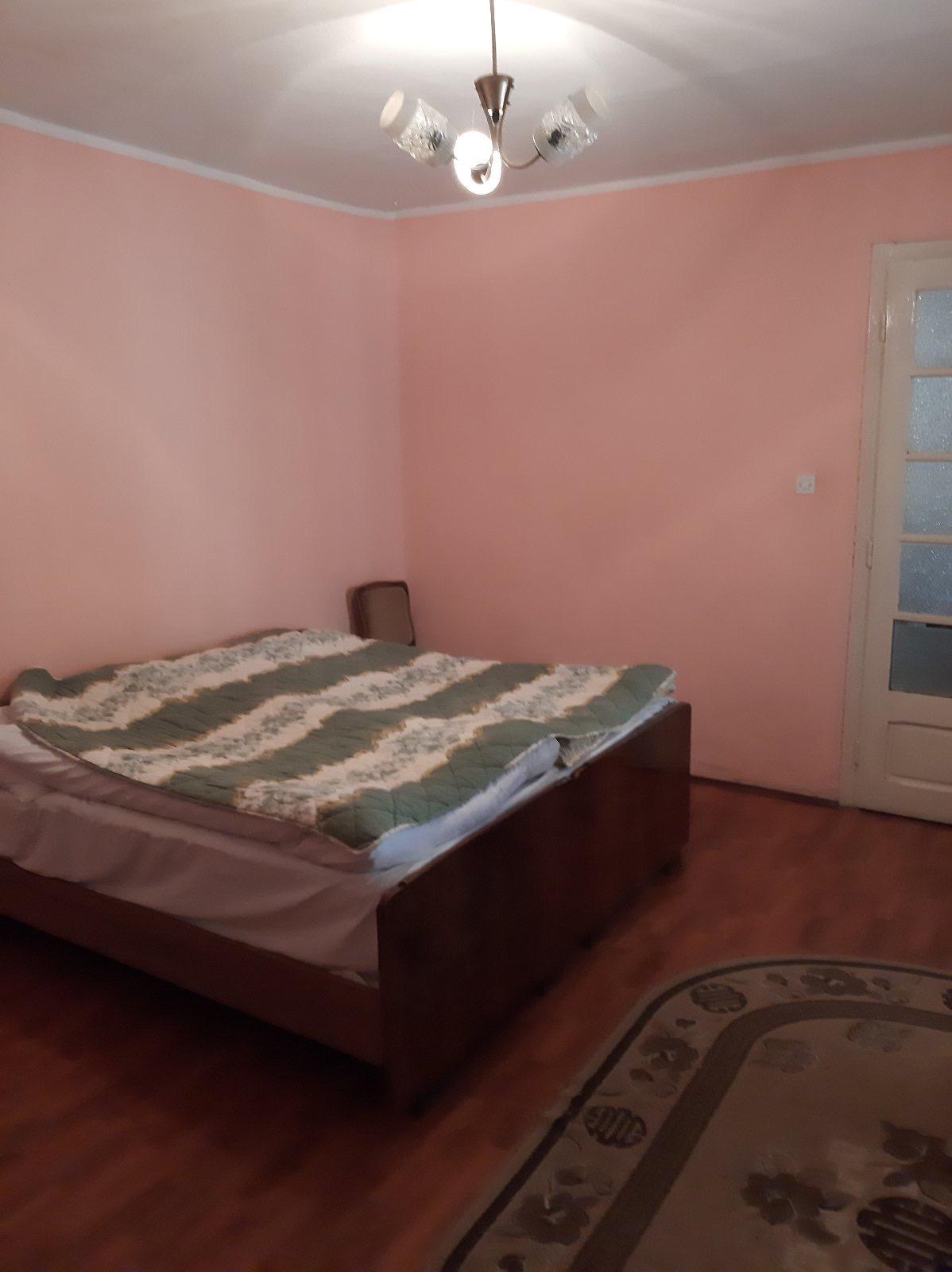 Prizemna kuća 150 m2, plac 40 ari, Novi Karlovci
