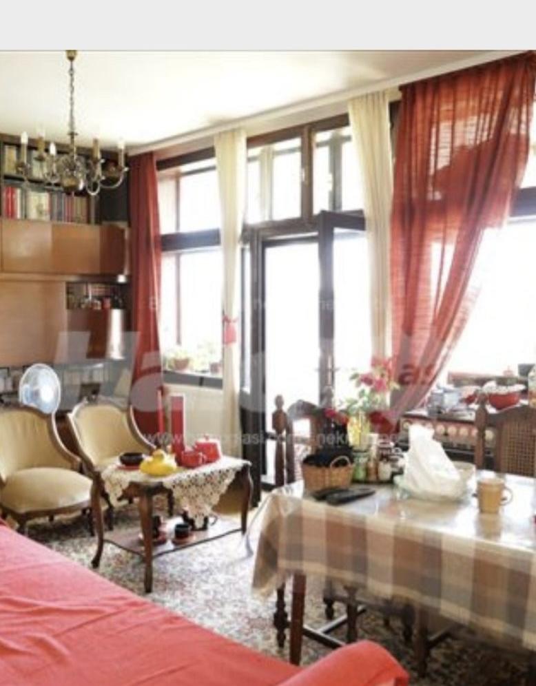 Exstra Vikend kuća 140 m2, St. Slankamen, obala Dunava