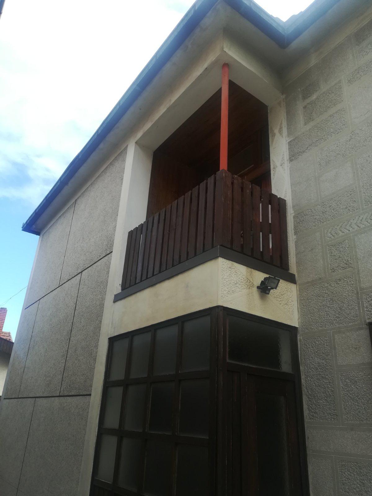 Spratna kuća u Inđiji, plac 469 m2