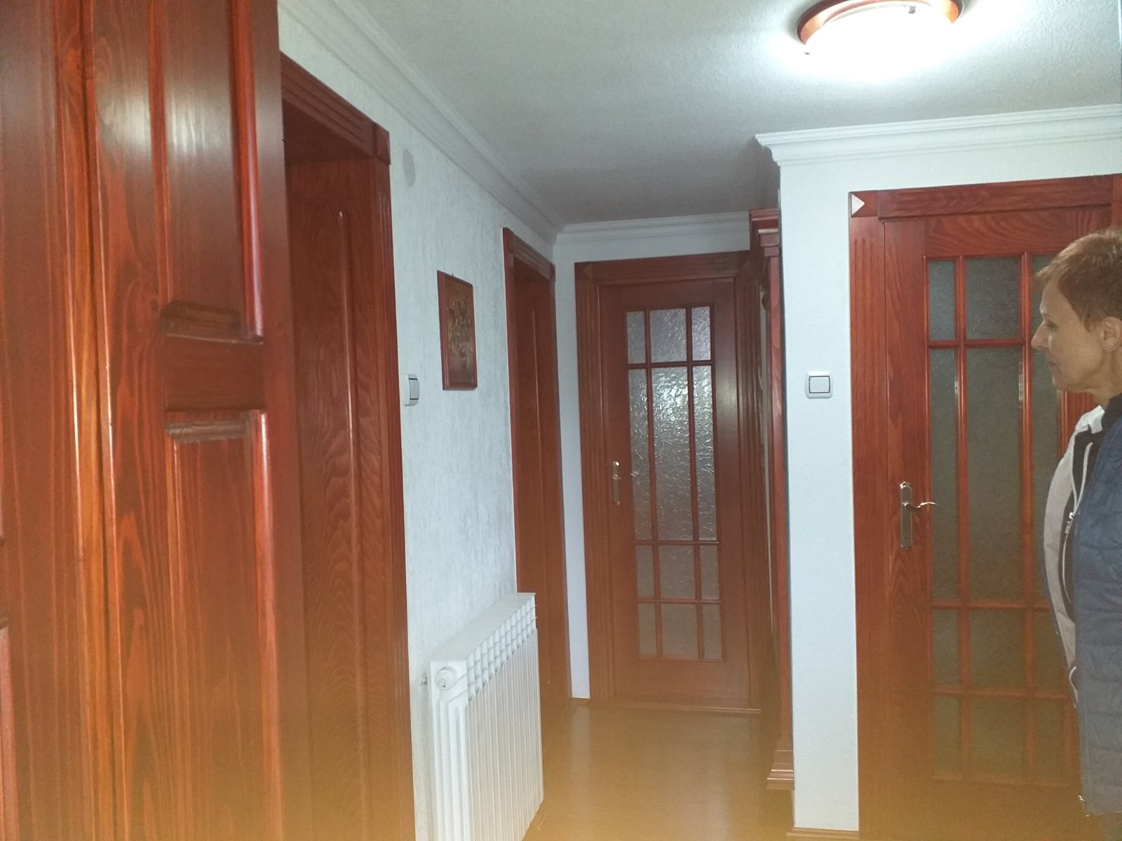 Prizemna extra kuća 150 m2, plac 21 x 85 m, Stara Pazova